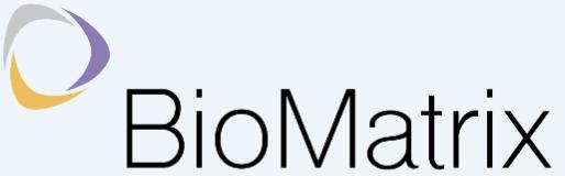BioMatrix International
